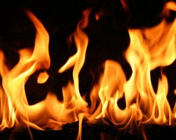 Taryfa dla ciepła – opublikowana w Dzienniku Urzędowym w dniu 9 grudnia 2014 r. poz 4035