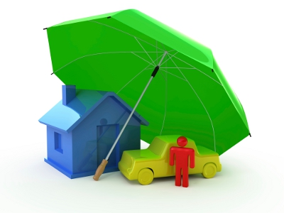 Informacja o wyborze najkorzystniejszej oferty na usługę ubezpieczenia mienia Spółki