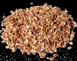 Zapytanie ofertowe na dostawę biomasy