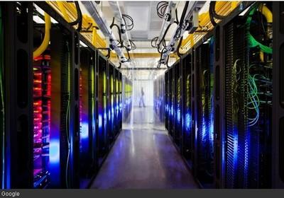 Zawiadomienie o wyborze oferty na dostawę serwera