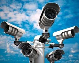 ZAPYTANIE OFERTOWE-USŁUGA OCHRONY OBIEKTÓW  W SYSTEMIE ZDALNEGO MONITOROWANIA SYGNAŁÓW ALARMOWYCH